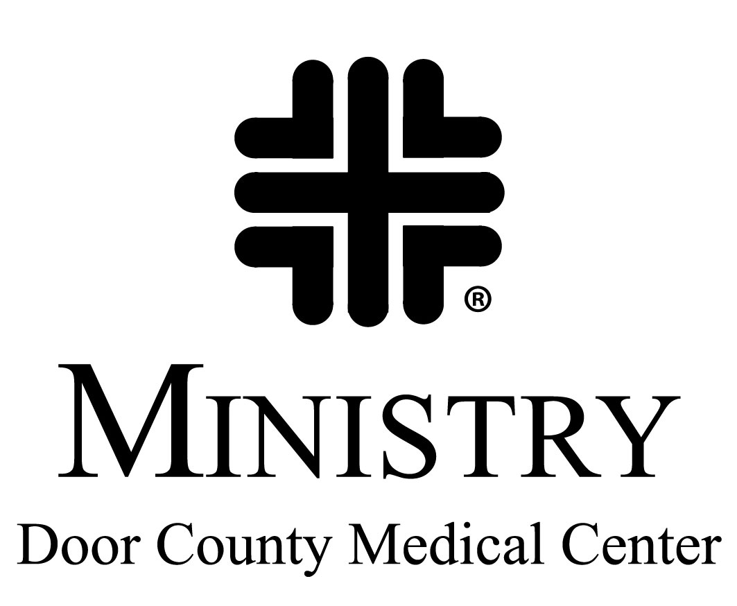 Ministry Door County Medical Center